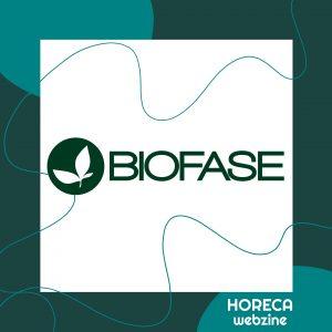 C biofase