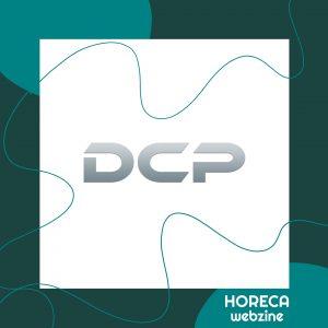 c partner dcp