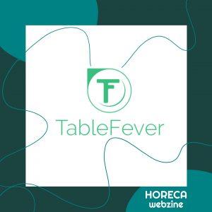 c partner tablefever