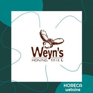 c partner weyn's