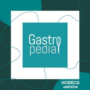 c partners GASTROPEDIA