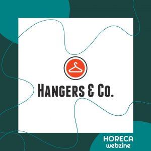 c partners Hangers & Co