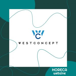 c partners WESTCONCEPT