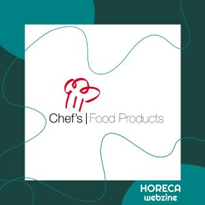 c partners chef's food products