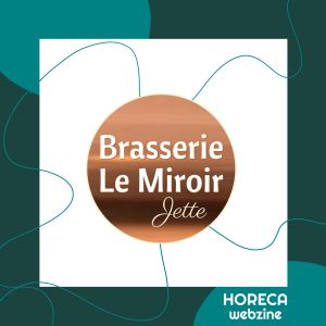 c partners Brasserie Le Miroir
